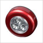 Φωτιστικά & Σποτ  LED