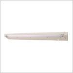 Φωτιστικά  Πλακέ & Μίνι LED & Φθορισμού