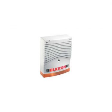 ELKRON | HP30WL
