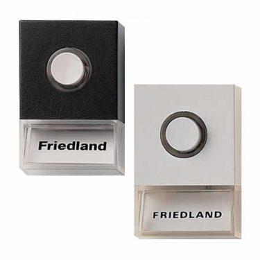 FRIEDLAND | 051060