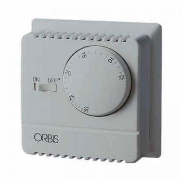 ORBIS | 111856