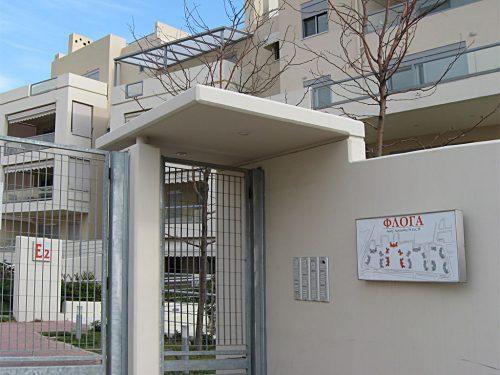 KARSON Α.Ε ΟΛΥΜΠΙΑΚΟ ΧΩΡΙΟ