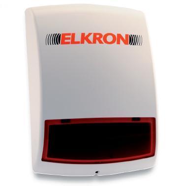 KARSON Α.Ε ELKRON | HP200