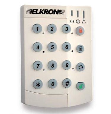 ELKRON | KP200