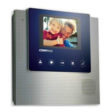 COMMAX | CDV-43U