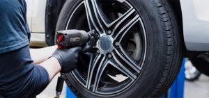 KARSON Α.Ε car_repair_shop-24-1
