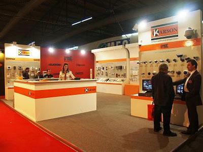 KARSON Α.Ε multielectronica_2009