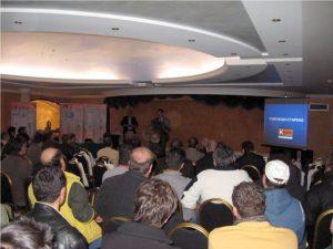 KARSON Α.Ε seminars_03