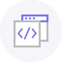 KARSON Α.Ε coding-icon_8