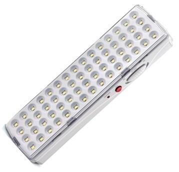 KARSON Α.Ε 60 LED