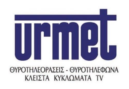 KARSON Α.Ε Urmet w. GR descrptn