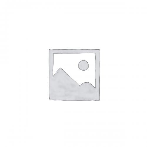 KARSON Α.Ε woocommerce-placeholder
